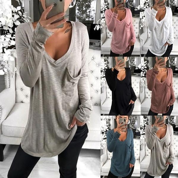 Fashion, batsleevetshirt, Sleeve, Long Sleeve