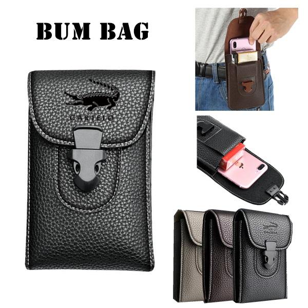 leather wallet, Fashion Accessory, Fashion, cigarettebox