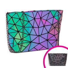 womanshandbag, Fashion, Colorful, handbags purse