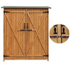 Furniture & Decor, Home Decor, Wooden, Tops