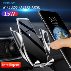 samsungcharger, carphonecharger, phonechargingholder, Iphone 4