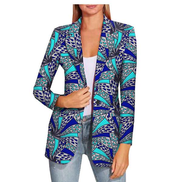 businesssuit, Blazer, Fabric, Sleeve