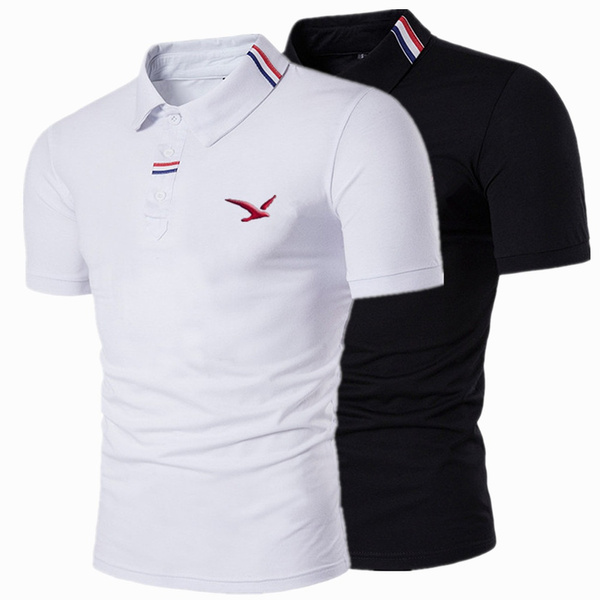 Mens T Shirt, Printed T Shirts, Shirt, Sports & Outdoors