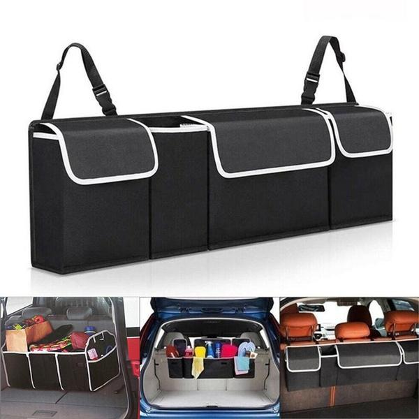 carfoldablebox, backseatorganizer, multipocketcarseatbelt, Cars