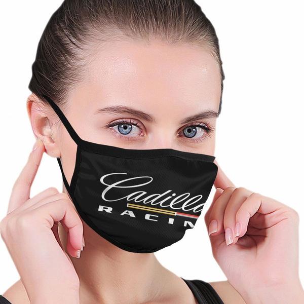 washable, Outdoor, mouthmask, Masks