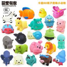 Shower, Toy, cutetoy, cute