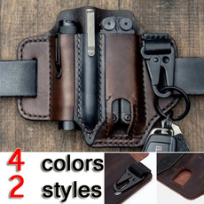 Fashion Accessory, Fashion, Multi Tool, Waist