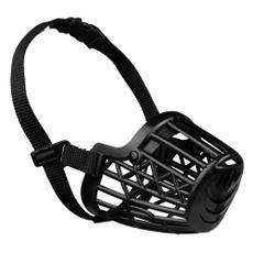 petmuzzle, Adjustable, Pets, cage