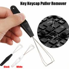 Cap, keyboardcleaner, Keys, keycappuller