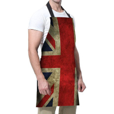 apron, hairdressingcape, Cooking, Baking
