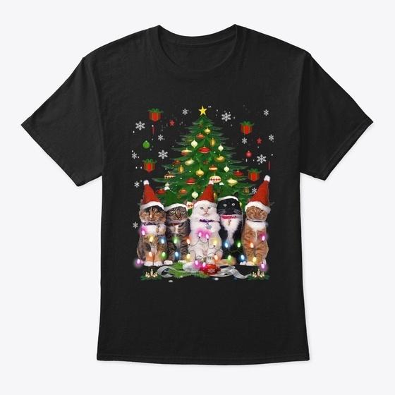 Funny, lace t shirt, Fashion, Christmas