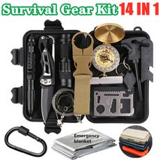 Flashlight, Outdoor, survivalemergencygear, survivalgear