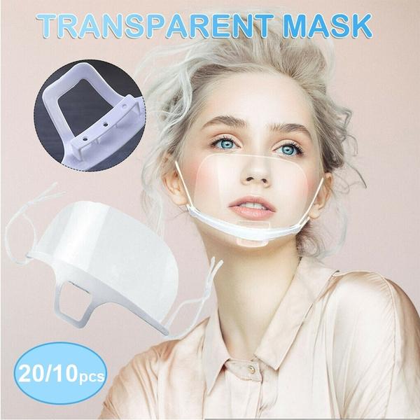 shield, faceshield, protectivevisor, Masks