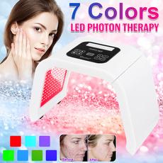 skincaremachine, led, Beauty, photodynamicskincare