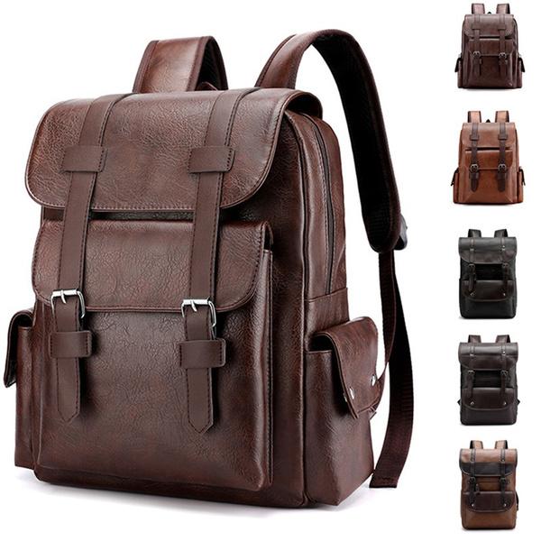 travel backpack, men backpack, School, casualbackpack