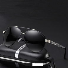 drivingsunglasse, Outdoor, Fashion, fishing sunglasses