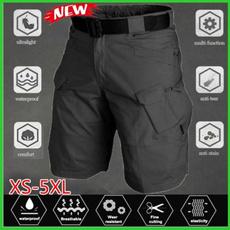tacticalshort, Outdoor, Waterproof, armypant