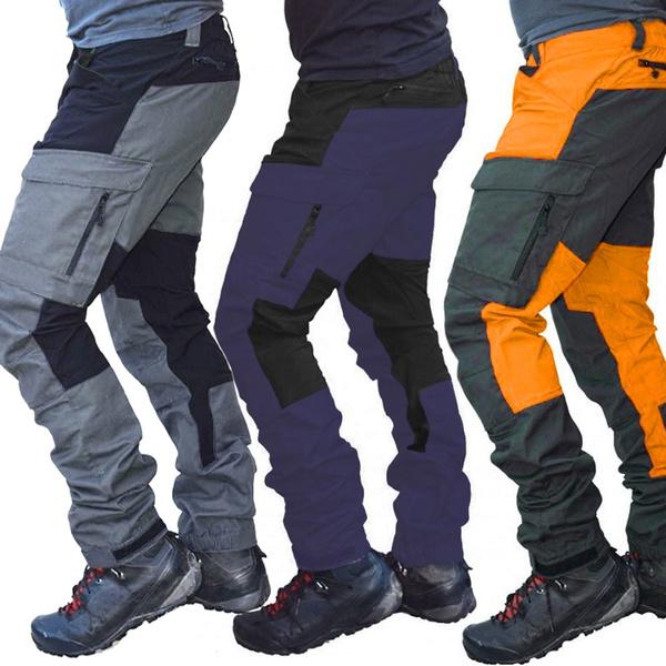 Fashion, pants, Men, trousersformen