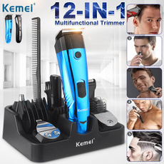 Electric, Trimmer, hairclipper, hairclippersformen
