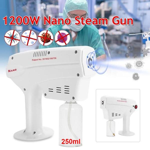 electricsprayer, Capacity, wateringirrigation, foggermachine