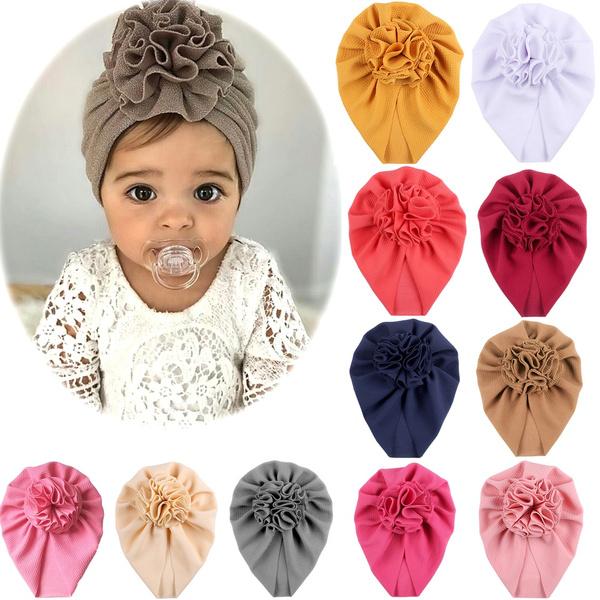 hair, Infant, Toddler, Sunflowers