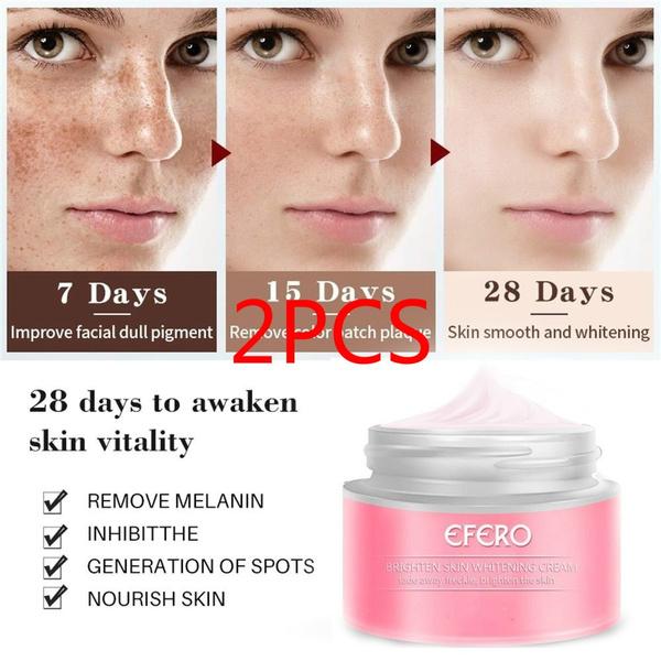 Skincare, daycream, spotremover, blemishremover