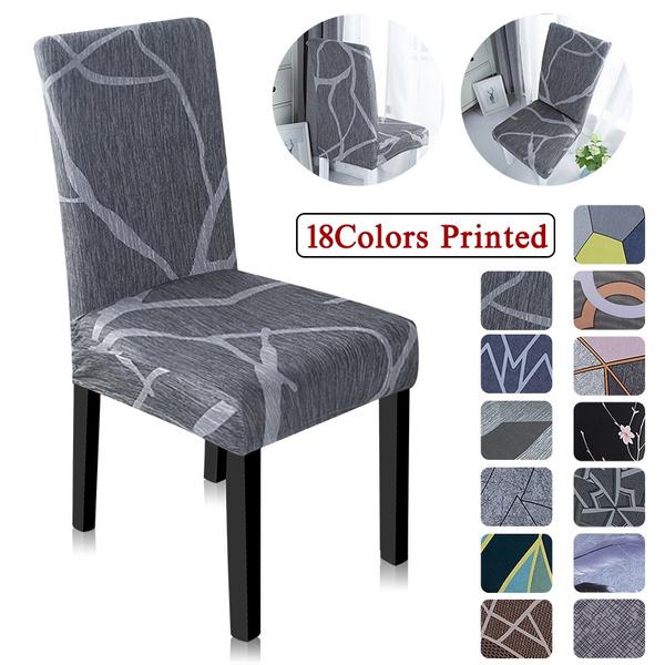 chaircoversdiningroom, chaircover, Spandex, Home Decor