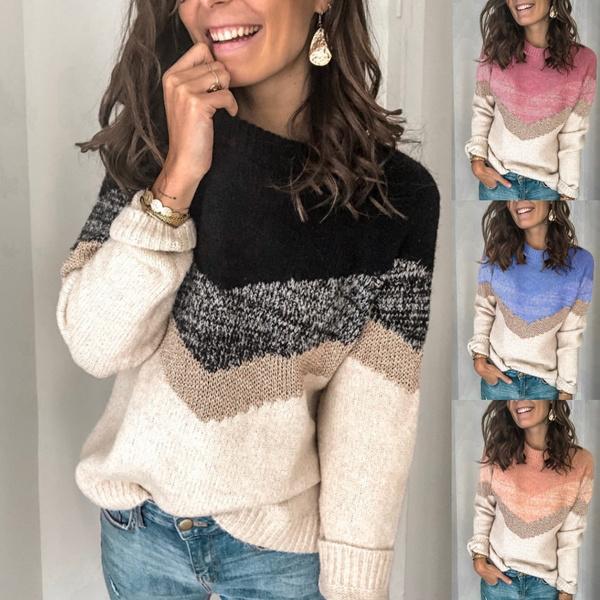 autumnwinter, Women Sweater, newsweater, Fashion Sweater