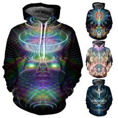 Casual Hoodie, hooded, coolhoodie, Fashion Hoodies
