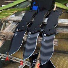 pocketknife, otfknife, switchbladeknife, Folding Knives