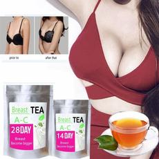 papaya, Chinese, Makeup, breastenhancement