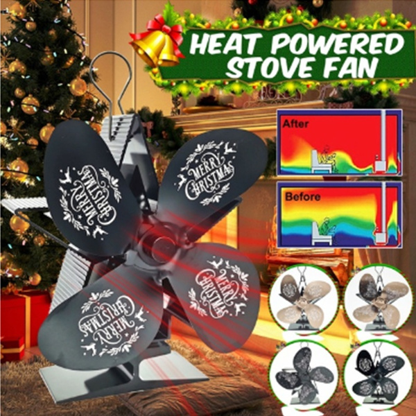 woodstovefan, Home & Living, stove, Home & Kitchen
