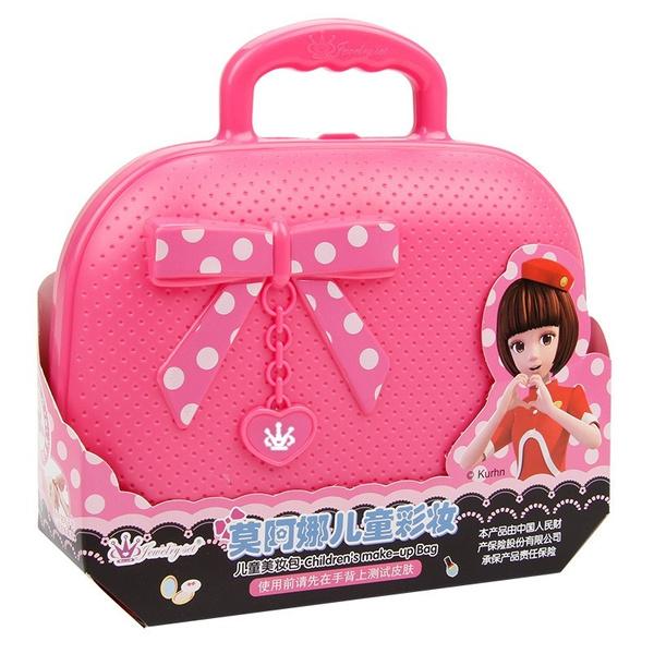 Box, lollipopcosmetic, Toy, Princess
