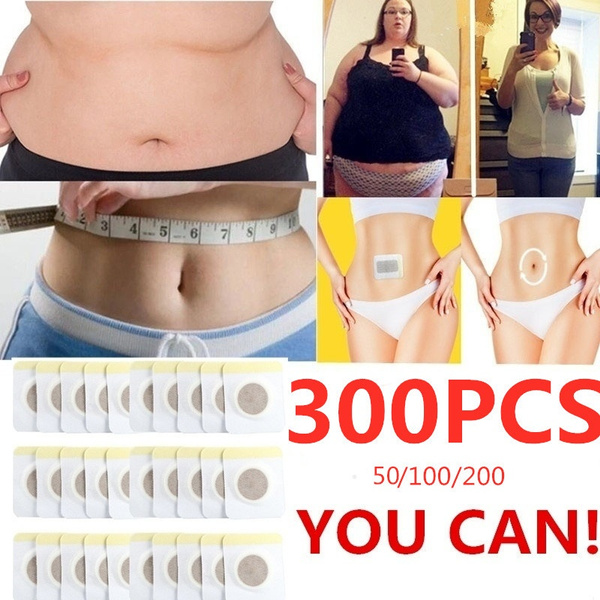 slimweightpatche, slimpatch, Weight Loss Products, loseweight