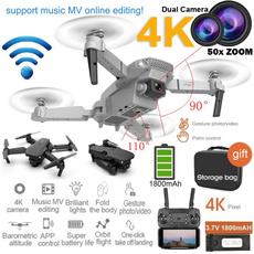 Quadcopter, Wool, Remote, Gifts
