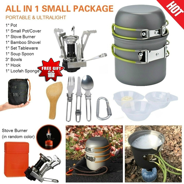outdoorcooker, Outdoor, Picnic, Hiking