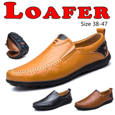 lightweightshoe, Fashion, Flats shoes, Breathable