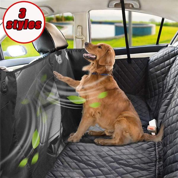 doghammockforcarbackseat, dogseatcoverforbackseat, dogcarmat, Waterproof