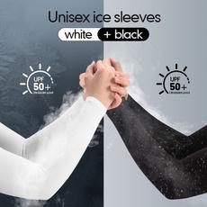Protective, Elastic, Sleeve, unisex