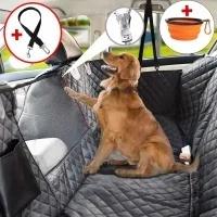 outgoing, dogcarmat, Waterproof, Pets