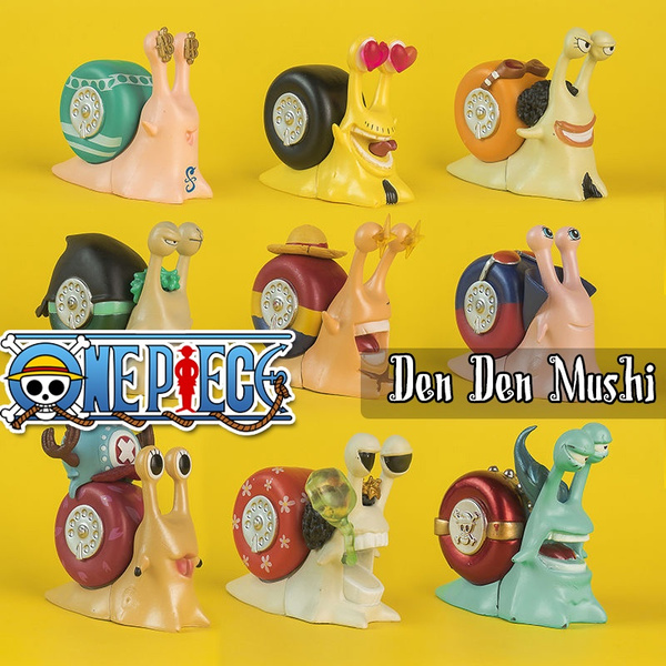 Collectibles, Toy, roronoazoro, blindbox