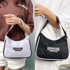 Mini, Fashion, Totes, Casual bag