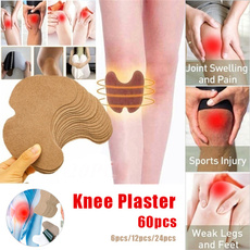 painreliefpatch, acherelief, Chinese, bodymassager