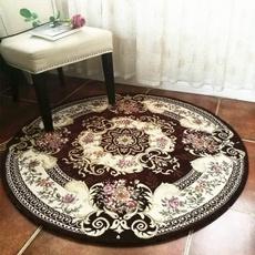 bedroomcarpet, Home Decor, area rug, Rugs
