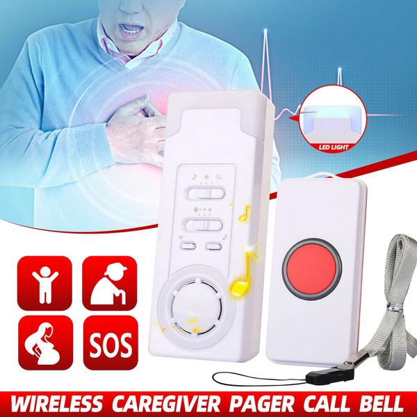 nursealert, panicalarmsystem, emergency, gsmsosalarmsystem