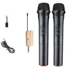 handheldmicrophone, wirelesshandheldmicrophone, Microphone, microphonesystem