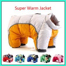 Clothes, Fashion, dogwaterproofjacket, Waterproof