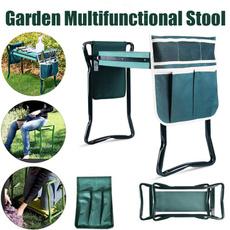 sturdygardentool, gardenmultifunctionalstool, Garden, gardenkneelerandseat