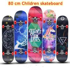 Mini, Outdoor, longboard, Gifts