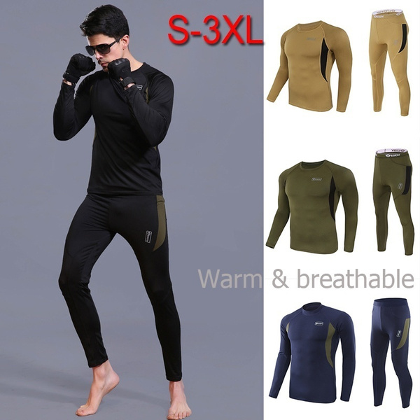 Outdoor, Hiking, pants, Long Sleeve